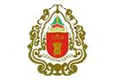 Alvará de Funcionamento da Prefeitura de Embu das Artes