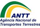 Certificado de Registro Nacional de Transportadores Rodoviários de Cargas