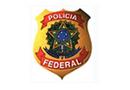 Licença Policia Federal