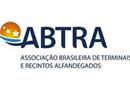 ABTRA - Associação Brasileira Terminais e Recintos Alfandegados