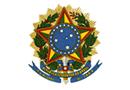 Ministerio da Fazenda Certidões Negativas