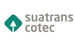 Sos Cotec/Suatrans - Contrato de prestação de serviço emergencial