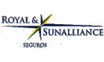 Royal & SunAlliance Seguros Seguro de Carga RCTR-C e RCF-DC